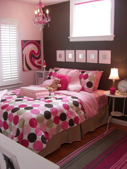 Dormitorios juveniles argentinablogging for Mueblerias en capital federal buenos aires