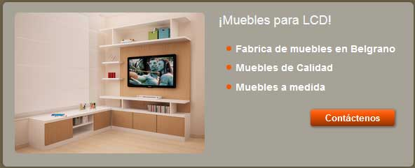 www plasma lcd hechos: