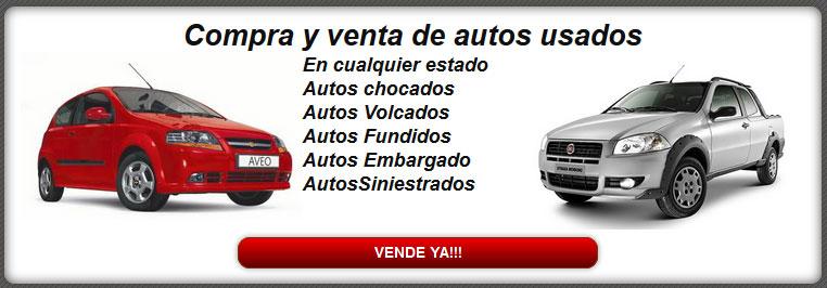 comprar autos usados, compra venta autos usados, compra y venta de autos usados en tucuman, autos chocados venta, compra y venta de autos usados en argentina, compra y venta de autos san luis,