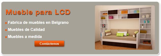 mueble para tv plasma, colores pasteles para dormitorios juveniles, muebles lcd, muebles para lcd y home theatre, mueble moderno para lcd, modelos de muebles para lcd modernos,