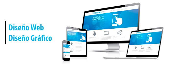 diseño de paginas web, mejores paginas web diseño, diseño web mendoza, diseño web buenos aires, recursos diseño web, blog de diseño web, diseñar pagina web gratis,