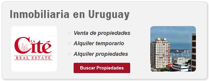 inmobiliarias, inmobiliarias en uruguay, inmobiliarias montevideo, inmobiliarias punta del este listado, inmobiliaria maldonado uruguay, inmobiliaria punta del este alquiler,