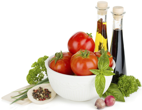 dieta mediterranea drogueria medicare
