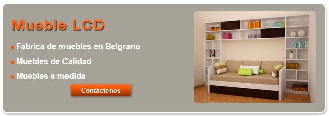 rack para lcd, muebles modernos para lcd, modular para lcd, muebles lcd modernos, muebles para lcd y home theatre, muebles para lcd living, mueble para lcd 32, mueble para tv lcd,