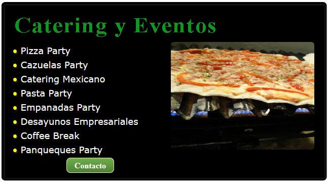 catering para eventos, catering party, que es servicio de catering, catering pizzas, precios catering, catering barato, servicio de catering zona oeste, caterings, servicii de catering,