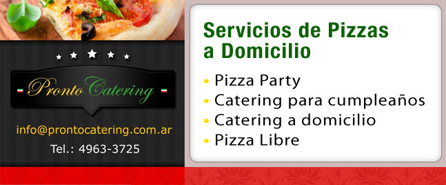 pizza a domicilio recoleta, pizza a domisilio, pizza party a domicilio zona sur, pizza party a domicilio zona norte, pizza a domicilio, pizza a domicilio, tacos a domicilio, desayunos a domicilio zona oeste,