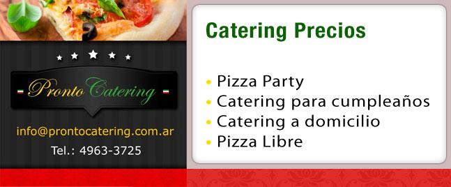 pizza party precios, precios de catering, precio pizza, catering para 15 años precios, precios de catering para eventos, pizzas precios, pasta party precios, pizza precios, precios de mesas dulces para eventos,