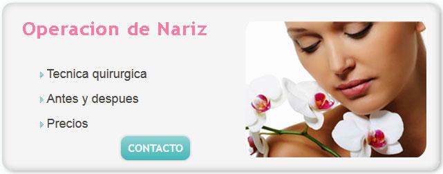 operacion nariz, nariz aguileña, cirugía de nariz, cuanto cuesta una cirugia de nariz, operacion de nariz, operacion de nariz precio, 14 tipos de nariz, cuanto sale operarse la nariz,