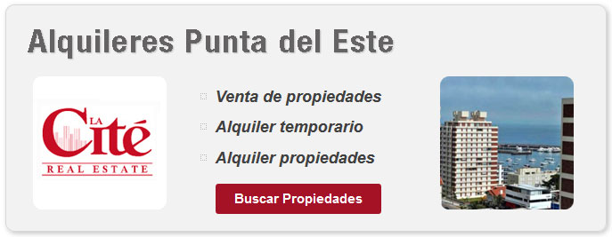 alquiler punta del este, alojamiento en punta del este, vivir en uruguay, venta casas punta del este, departamentos en venta en punta del este, casas punta del este, precios punta del este,