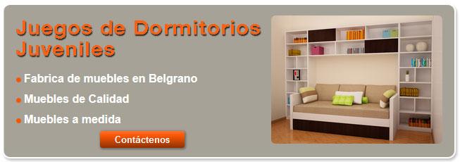 muebles juveniles, muebles de dormitorio, decoracion dormitorios pequeños, dormitorios juvenil, decoracion dormitorios modernos, dormitorios infantiles pequeños, decoracion para dormitorios pequeños,