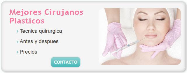 cirujanos plasticos, dr cirujano plastico, dr. maximiliano, cirujano plastico argentina, cirugia plastica capital federal, mejores cirujanos plasticos de buenos aires,