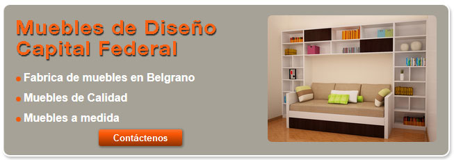 diseños de cocinas modernas, diseños de habitaciones matrimoniales, diseño mobiliario, diseños de camas matrimoniales modernas, bibliotecas de diseño, muebles de diseño moderno, escritorio diseño,