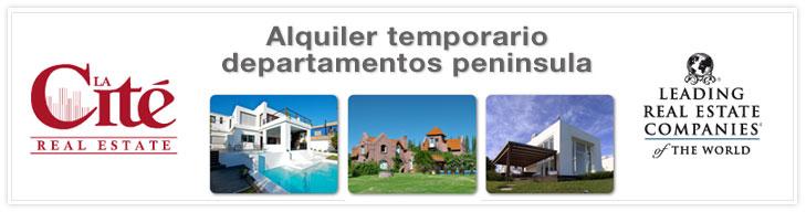 alquiler departamentos en la peninsula, alquileres en las grutas 2017, departamentos en alquiler en las grutas, alquiler de casas en brasil, alquileres en brasil 2017 precios,