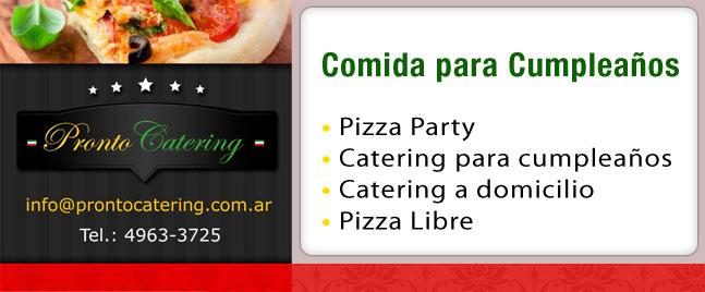 cumpleaños, recetas para cumpleaños, comida para cumpleaños, comidas para fiestas de cumpleaños, lunch para cumpleaños, comidas para cumpleaños adultos, comida para fiestas de cumpleaños adultos,