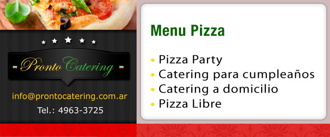 pizza party., pizza libre, pizza party zona oeste, pizza + pizza, de pizza, precios de pizza, buenos aires pizza, pizza party lanus, menu pizza, pizza pronto burzaco,