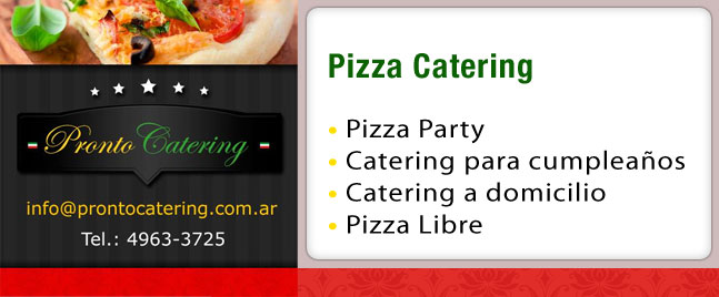 fiesta catering, catering precio, servicio de catering para eventos, catering boda, pizza catering, pizza party, pizza.party, pizza a la parrilla, pizza delivery, pizza party zona norte,