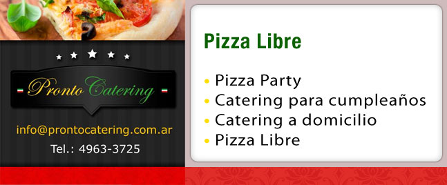 menu pizza, pronto pizza menu, pizzas variedades, pizza party capital federal, pizza parrilla, pizza libre, pizza party precios, pizza buenos aires, pizza party catering,