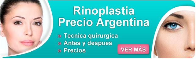 precio de rinoplastia, precio de una rinoplastia, operacion rinoplastia, rinoplastia precio argentina, rinoplastia sin cirugia, costo de la rinoplastia, cuanto sale una rinoplastia,