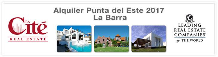 la barra uruguay, inmobiliarias punta del este la barra, alquiler en la barra, alquiler en la barra punta del este, alquileres la barra punta del este, alquiler punta del este 2017 la barra,