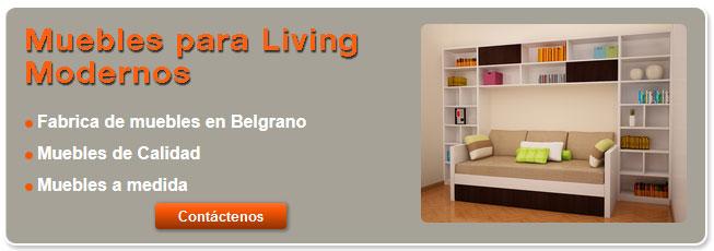 muebles-modernos, muebles para living modernos, muebles de living modernos, muebles contemporaneos, muebles modernos buenos aires, muebles de living para lcd, muebles modernos para living comedor,