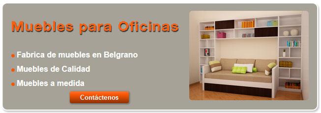 muebles para oficinas, mueble de oficina, mueble oficina, sillones para oficina, escritorio para oficina, fabrica de muebles de oficina, fabrica de sillas de oficina,