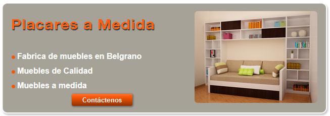 Argentinablogging Bienvenidos A Nuestra Red De Informaci N