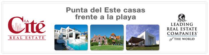 punta del este casas frente a la playa, punta del este casas frente al mar, playas punta del este, punta del este playa mansa, mejor playa de punta del este, playas de punta del este uruguay fotos,