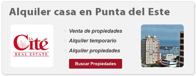 alquileres en uruguay punta del este, alquileres en uruguay precios, venta de casas en montevideo baratas, venta de casas en montevideo por particulares,